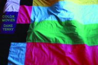 "Dane Terry – ""Kids"" (Stereogum Premiere)"