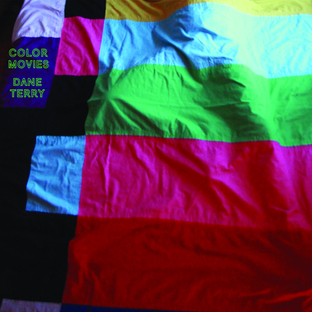 Dane Terry Color Movies