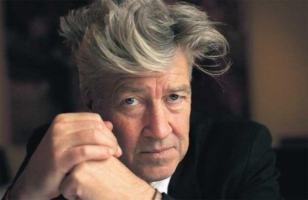 Jim James, Karen O, Wayne Coyne, Sky Ferreira, Twin Peaks To Play David Lynch Tribute Concert