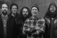 Built To Spill Announce New Album <em>Untethered Moon</em>