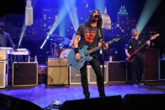 Watch Foo Fighters' Episode Of Austin City Limits