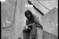 "Remy Banks – ""rem."" (Feat. Nasty Nigel)"