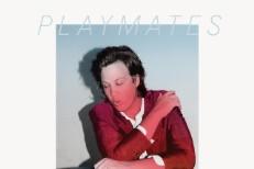 Jack Ladder & The Dreamlanders Playmates