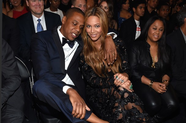 Detail Says Jay Z And Beyoncé Will Release An Album Together This Year