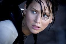 Jennifer Lawrence&#8217;s <em>Hunger Games</em> Song Has Gone Platinum