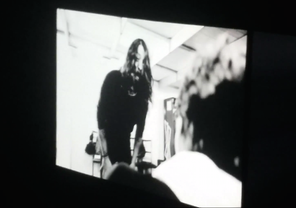 Watch Dave Grohl Yell At The Kaiser Chiefs In Their Tour Video Skit