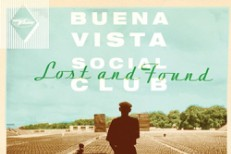 Buena Vista Social Club <em>Lost And Found</em> Collection Announced