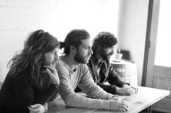 "Other Lives – ""Reconfiguration"""