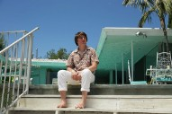 Brian Wilson Biopic, Tower Records Doc To Premiere At SXSW