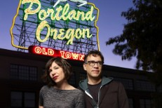 Portlandia Will Be Back For A Sixth And Seventh Season