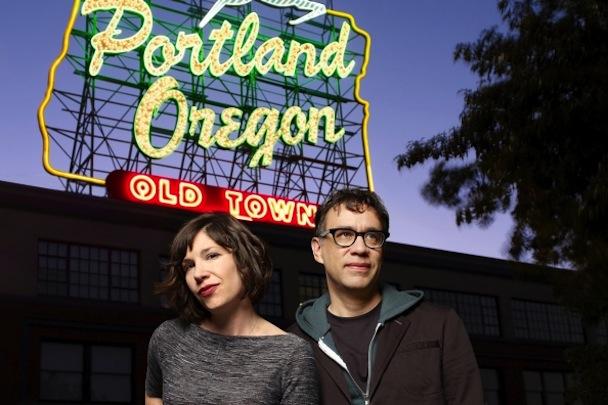 <em>Portlandia</em> Will Be Back For A Sixth And Seventh Season
