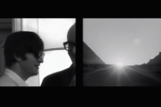 "Romare - ""Motherless Child"" Video"