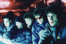 Super Furry Animals Announce First Tour In 6 Years