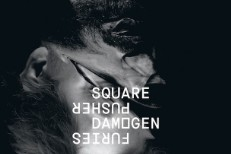 "Squarepusher - ""Rayc Fire 2"" Video"