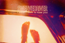 """Swervedriver - """"Autodidact"""""""