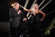 Grammys 2015: Performances From Worst To Best