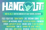 Hangout Festival Adds Sam Smith, Joey Bada$$, Sylvan Esso, Tove Lo & More