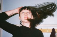 "Waxahatchee – ""Fish Eyes"" (Bottomless Pit Cover)"