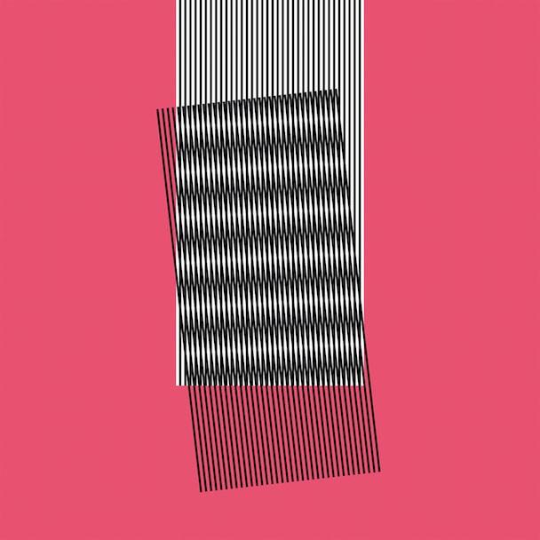 "Hot Chip - ""Huarache Lights"" Video + Why Make Sense? Details"