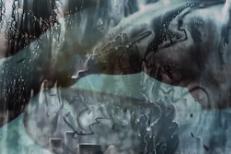 "William Ryan Fritch - ""Still"" (Feat. Esmé Patterson) Video"