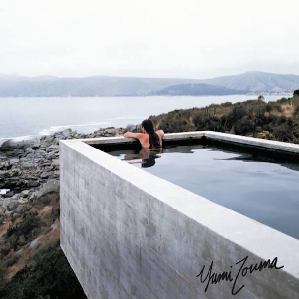 """Yumi Zouma – """"Song For Zoe & Gwen"""""""