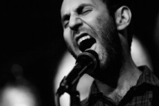 Viet Cong Address Name Controversy At Portland Show