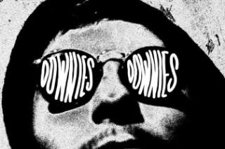 Downies - 'Widow'