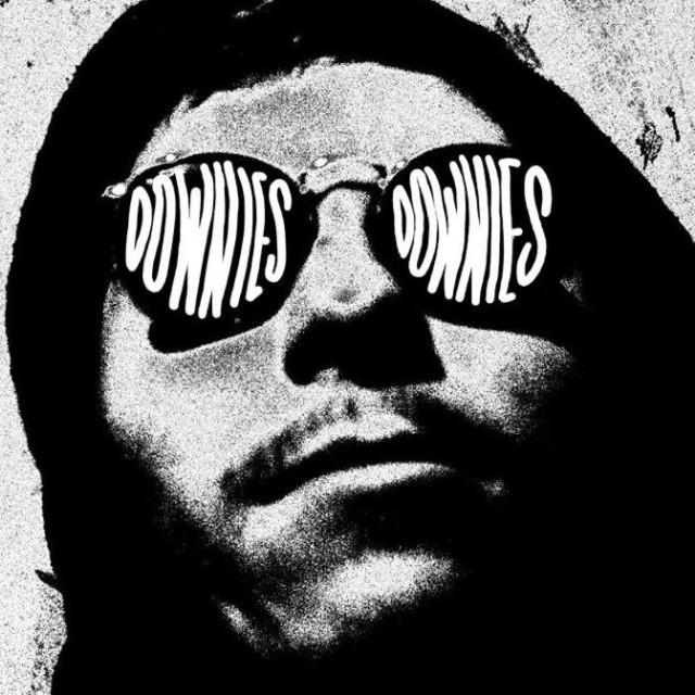 Downies -