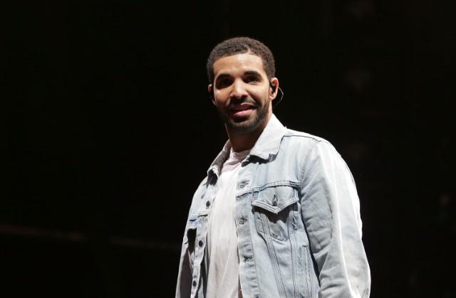 Drake Concert Film