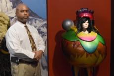 Art Critics Hate Björk's MoMa Retrospective