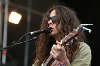 "Kurt Vile's Next Album Includes Piano And Banjo Songs And His ""Best Song Ever"""
