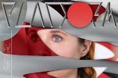 """Holly Herndon - """"Interference"""" Video"""