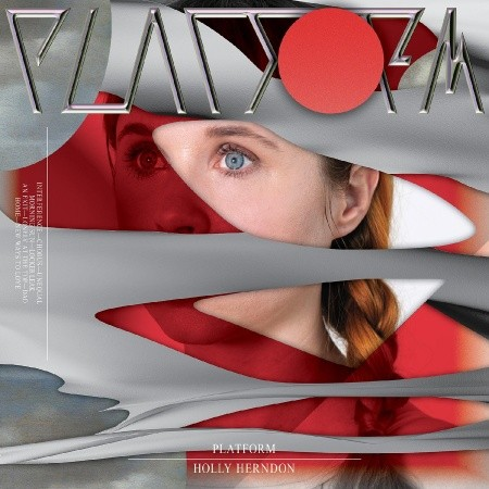 "Holly Herndon - ""Interference"" Video"