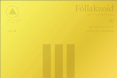 Follakzoid III