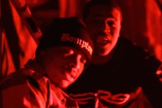 """A$AP Ferg – """"This Side"""" (Feat. YG) Video"""