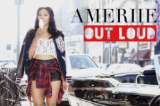 Ameriie -