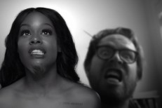 Azealia Banks - Wallace video