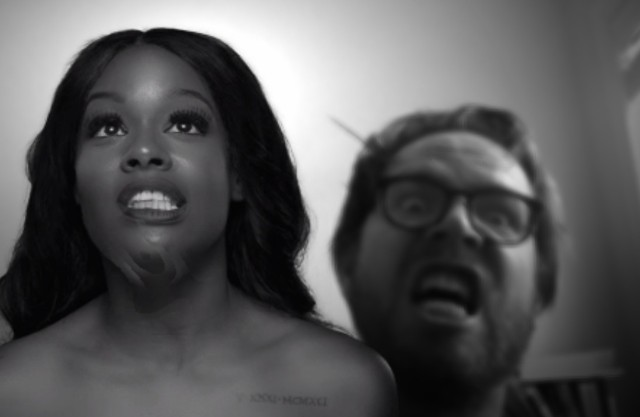 Azealia Banks - Wallace video