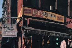 Beastie Boys Win <em>Paul&#8217;s Boutique</em> Sampling Lawsuit