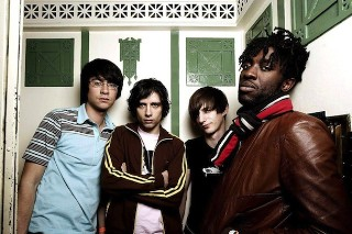 "Kele Okereke Confirms New Bloc Party Album; Preview New Song ""Exes"""