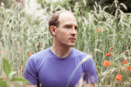 Hear New Caribou Remixes From Cyril Hahn, Head High