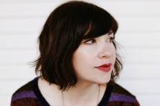 Carrie Brownstein&#8217;s Memoir <em>Hunger Makes Me A Modern Girl</em> Arrives This Fall