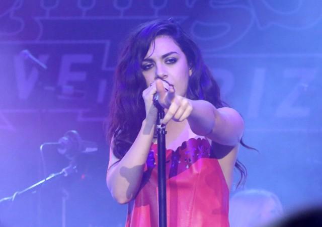 YouTube Music Awards Returning With New Videos From Charli XCX, Ed Sheeran, Shamir