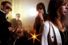 "Chromatics – ""I Can Never Be Myself When You're Around"""