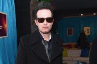 Scott Weiland Explains Why Grandaddy Is One Of His Favorite Bands