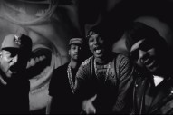 "Dipset – ""Have My Money"" Video"
