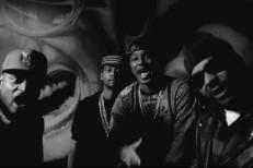 Dipset - Have My Money video