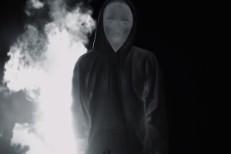 Earl Sweatshirt - Grief video
