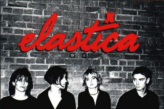 <em>Elastica</em> Turns 20