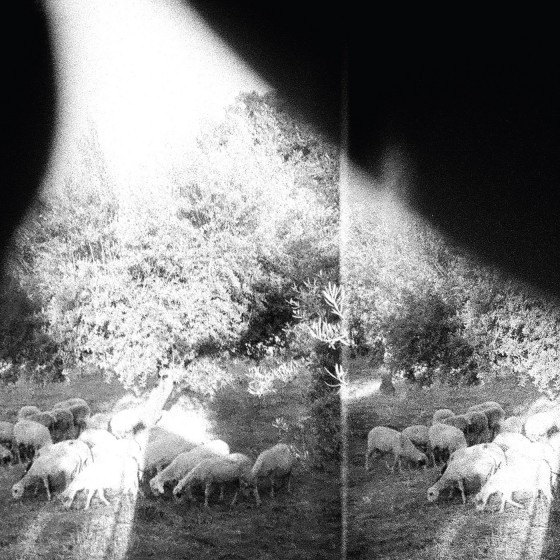 Godspeed You Black Emperor - Asunder Sweet And Other Distress